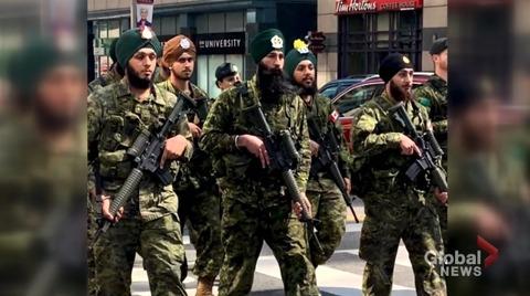Sikh May042019 01