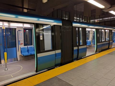 New Metro 01