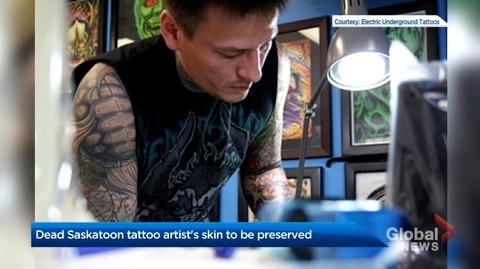 Tattoo NOV162018 01