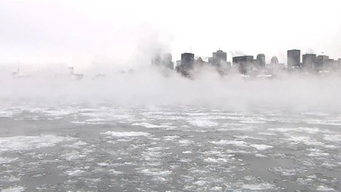 Winterstorm JAN202019 01