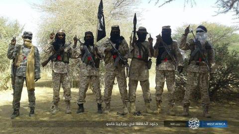 ISIS MAR302019 01
