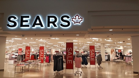 sears-canada-closing-sale OCT102017   01