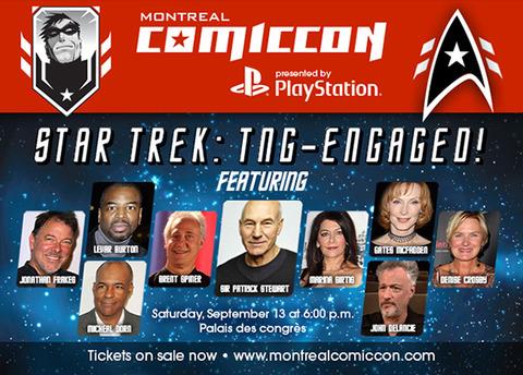 Comiccon JUL092017 04
