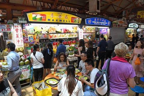 Singapole OCT132019 01