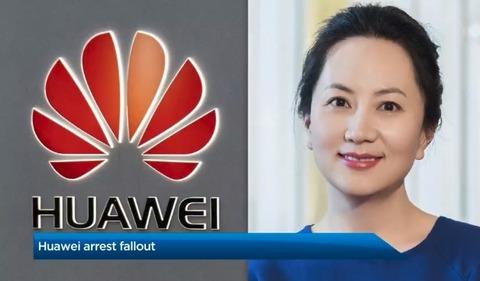 Huawei DEC072018 01