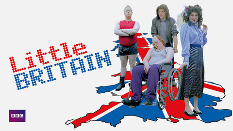 LittleBritain APR232017 02