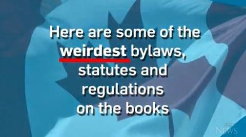 Laws DEC222018 01