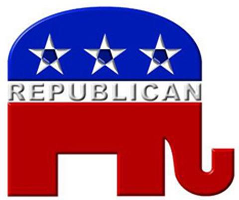 RepublicanElephant