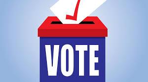 Vote NOV272019 01