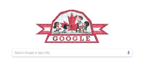 CANADADAY JUL012018 01