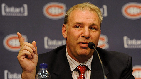 Michel Therrien 01