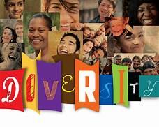 Diversity NOV022019 01