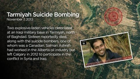 Terrorist APR132019 05