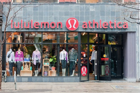 lululemon athretica FEB102018 01