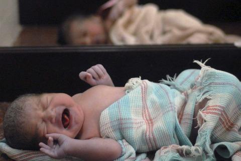newborns-e1585928072809