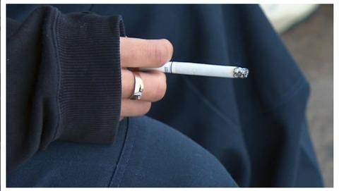 SMOKING MAR242018 01