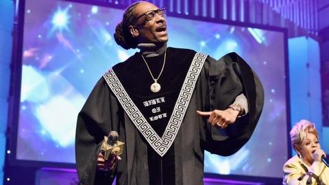 Snoop Dogg FEB242018 01
