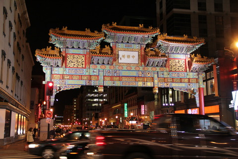 dc-chinatown-friendship-arch2
