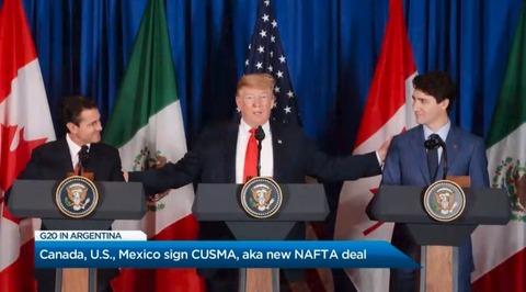 NAFTA DEC012018 01