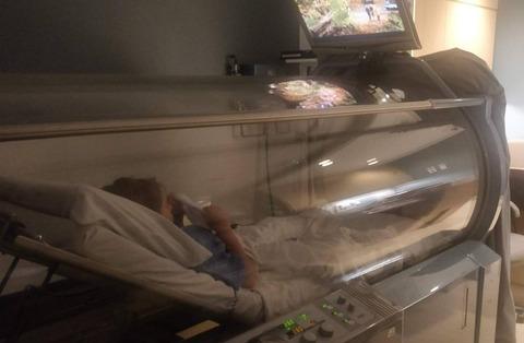 Hospital JAN202019 01
