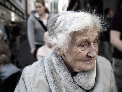 GrandMa 02