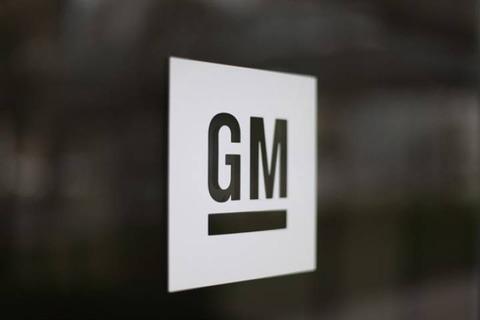 GM 01