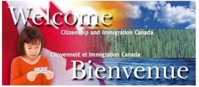 canada_immigration_logo