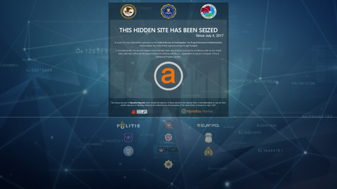 AlphaBay JUL232017 01