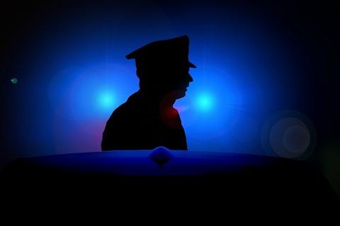 Police 01