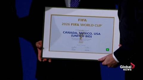 WorldCup JUN162018 01
