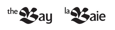 LABAY MAR182017 01