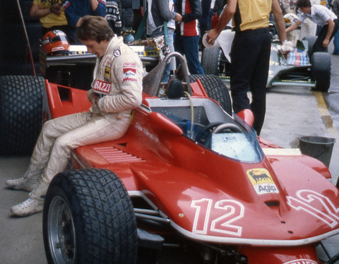 Gilles Villeneuve MAY082017 01