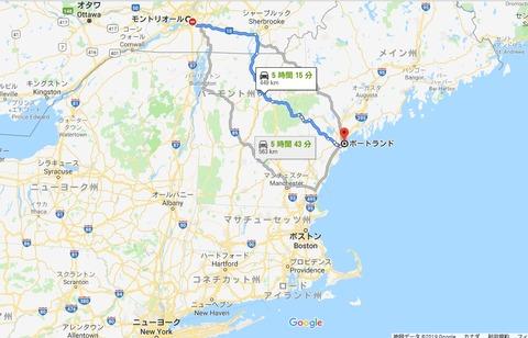 MAP JUN292019 01