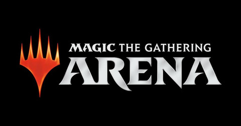 Magic-_The_Gathering_Arena_logo-1024x536 (1)