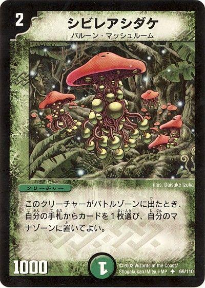 card73712005_1