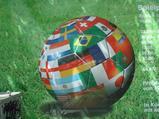 2006ボール