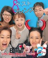 熊谷駅店_5492