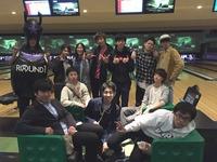 熊谷駅店_6401