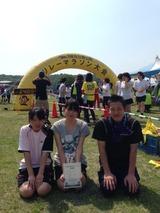 長岡マラソン02