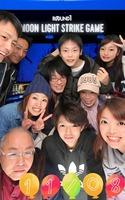 富士高島町店♪_8396