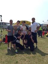 長岡マラソン04