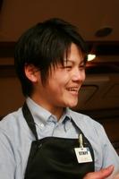 吉村君03