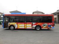 DSCN0391
