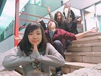 ☆太田末広店♬_8772