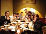 2008新卒研修会
