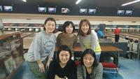 中山店 1024 _7752