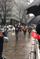 東京マラソン_190304_0012