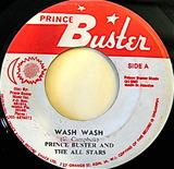 pb-wash wash