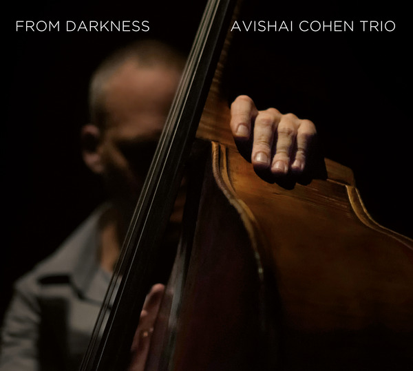 Avishai-Cohen-From-Darkness-cover-RGB-72dpi1
