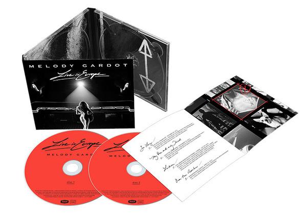 Melody-Gardto-Live-IN-Europe-CD-Packshot-web-730